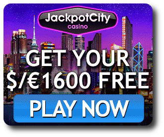 Jackpot City - Play Now!