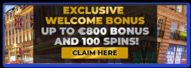Loyalty Rewards at Regent Play Casino